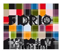Fidrio Exclusive Logo Small