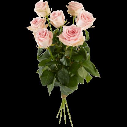 bloemen bezorgen eindhoven